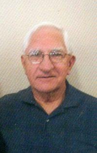 Guy William Juhnke, 81