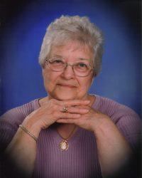 Dorothy J. Koester, 85