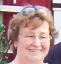 Katie L. Michlig, 85