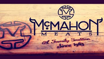 mcmahon-meats