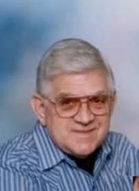 Michael W. Swisher, 73