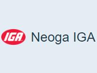 neoga-iga