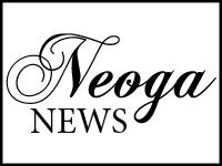 neoga-news