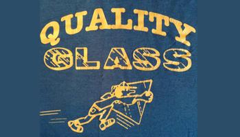 quality-glass