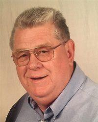"""Robert """"Bob"""" Bushue, 76"""