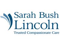 sarah-bush-lincoln