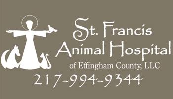st-francis-animal-hospital