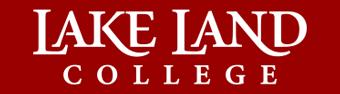 llc_logo_new