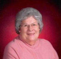 Wanda (Wolfe) Comer Schiver, 84