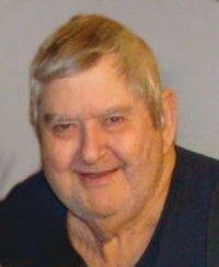 Albert Lynn Keigley, 74
