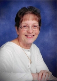 Deborah Sue (Decker) Vernon, 65