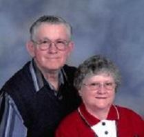 Carolyn Sue (Gardner) Daugherty, 78