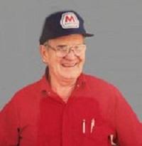 Charles Glenn Finney, 88