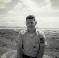 David J. Roan, 71