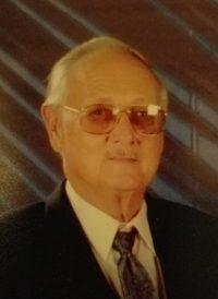 Donald Eugene Muhs, 74