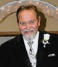 Donald L Kilzer, 62