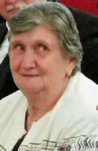 Helen Joyce Owens