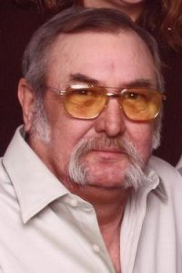 "James LeRoy ""Jim"" Taylor, 68"