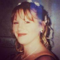 Michelle Lee (Olsen) Johnson, 40