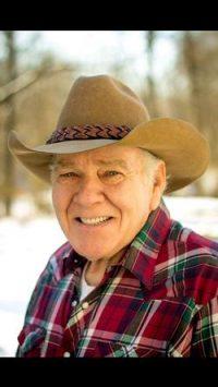 Jerry D. Kemper, 73