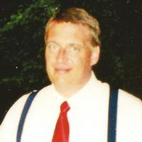 Kevin J. Nuxoll, 54