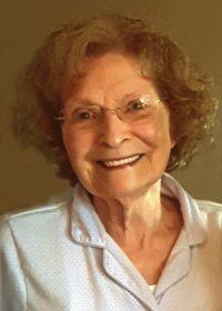Madelyn M. Koester, 85