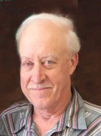 Henry Joseph Kuhl, 66