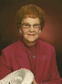 Leota E. Reynolds, 96