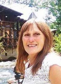 Jill Ann Lewis, 56