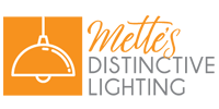 mettes-distinctive-lighting