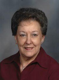 Pauletta V. Norris, 79