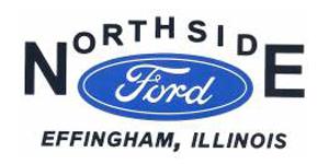 northside-ford