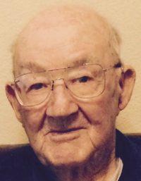 Arkell Pilcher, 88