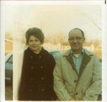 Shirley L. Pilcher, 83