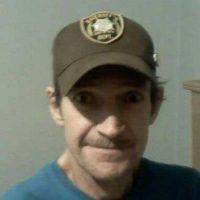 """Robert J. """"Bob"""" Rich, 51"""
