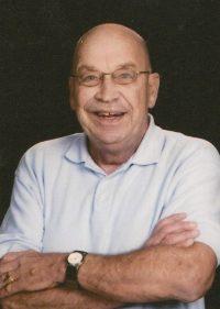 Ronald R. Seiler, 76