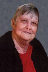 Rita F. Schwerdt, 83