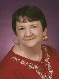 Sharon K. Tull, 77