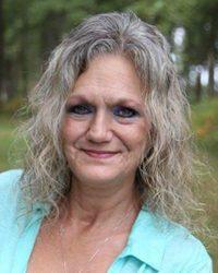 Lori S. Smith, 52