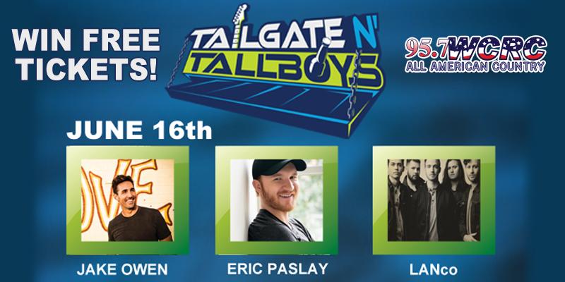 tailgate-n-tallboys-ticket-giveaway-header