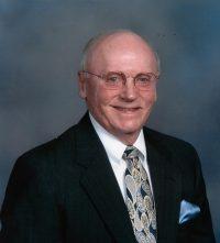 Wendal Bauman, 87