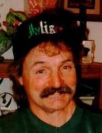 William Nelson DeMain, 64