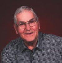 """Robert Dean """"Bob"""" Houpt, 87"""
