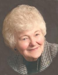 Joan Beasley (Miller) Swick, 81