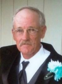 Everett Nolan Hanners, 67