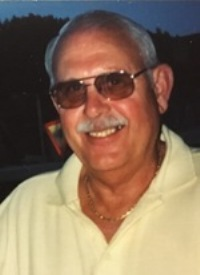 Jerry Lee Staggs, 75