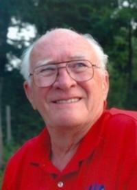 "Cleone Lytle ""Mark"" Markwell, 93"