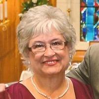 Cheryl Ann Boone, 65