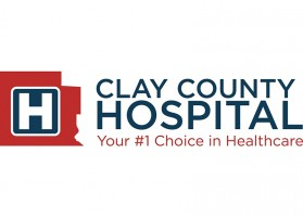 Clay County Hospital to Serve as Cooling Center During Extreme Heat