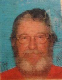 Dennis Eugene Cornwell, 60